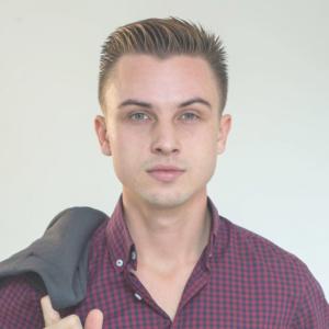 Vitalii Lebediev