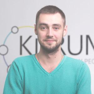 Andrei Fatieiev