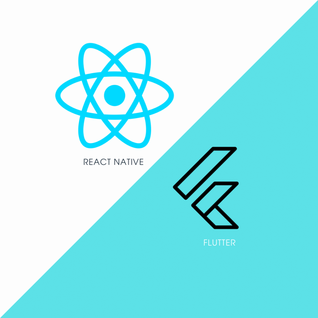 React Native or Flutter? What to choose in 2021