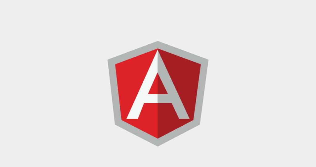 What is new with Angular in 2020?