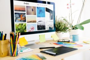 How to Improve Your Website's UX In 2020