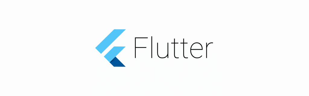 KitRUM Named as one of the World's Top Flutter Developers