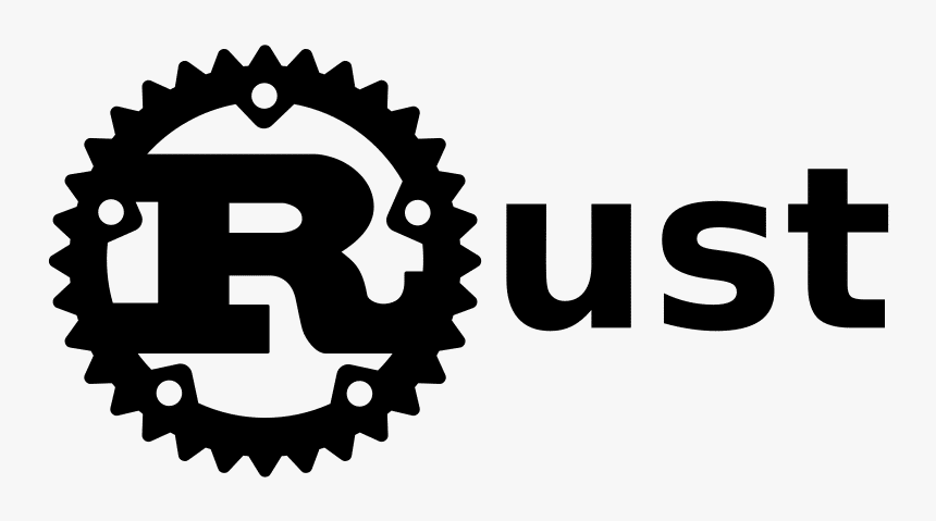 5 Reasons to Choose Rust For Your Future Project