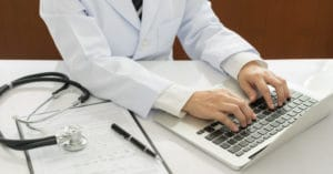 Medical Practice Management Software: How to Build, Process, and Requirements.