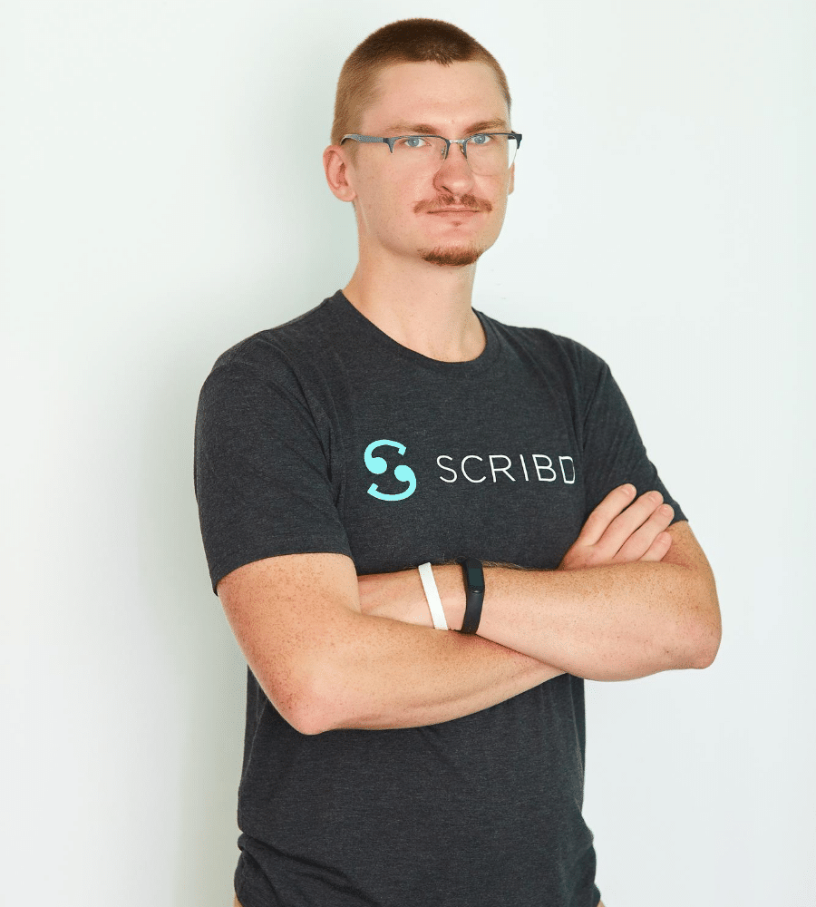 Stanislav Bytsko