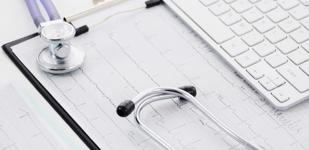 Big Data in Healthcare. How Health Tech companies took advantage of Hadoop and Apache Spark.