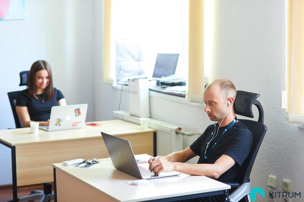 4 Reasons Why SaaS Startups Fail