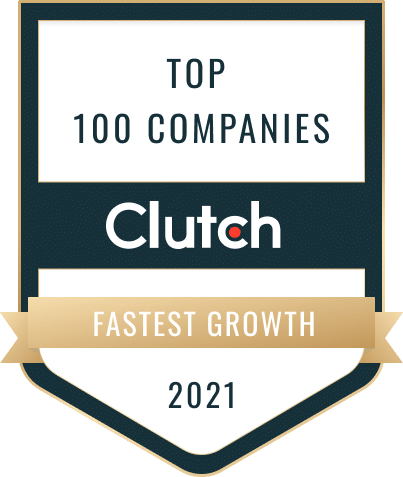 KitRUM Nabs a Spot Among the Top 100 Fastest Growth Firms on Clutch